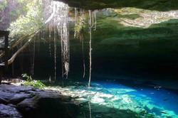 bens_cave_0