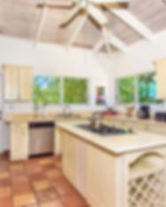 Calypso Hill Exuma - Exuma House rentals