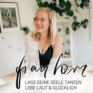 Frau Herz Podcast.jpg