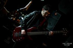 Billy - bass