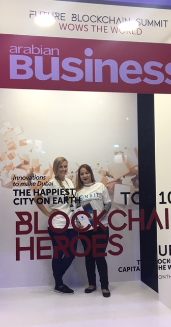 Future Blockchain (1)