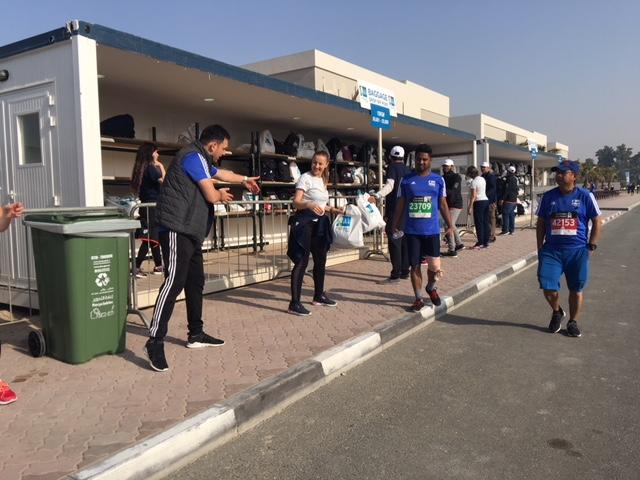 Dubai Marathon (33)