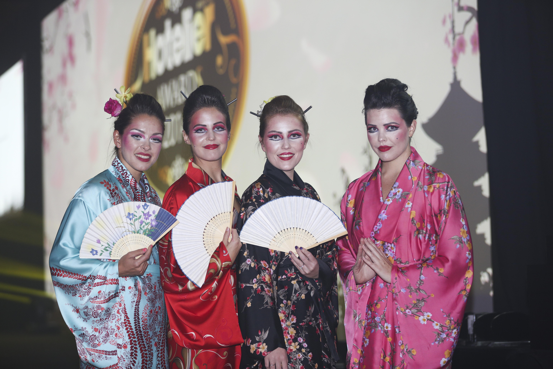 Hotelier Awards (1)