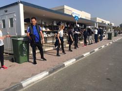 Dubai Marathon (20)