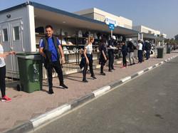 Dubai Marathon (17)