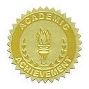 gold-foil-certificate-seals_125050.jpg