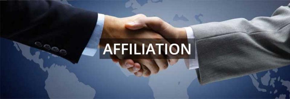 affiliation-800.jpg