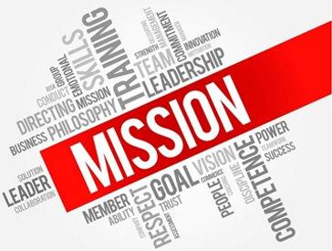 vision-mission - Copy (2).jpg