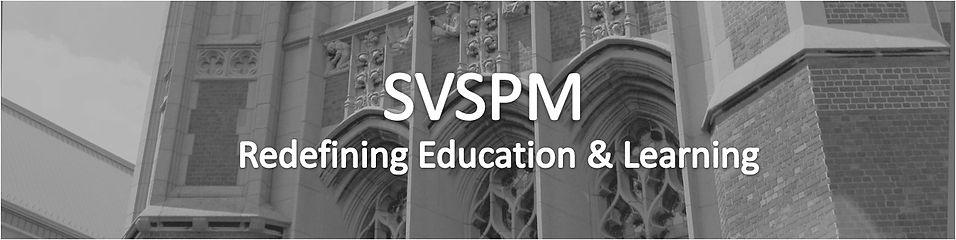 SVSPM - Baner1.1.jpg