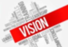 vision-mission - Copy.jpg