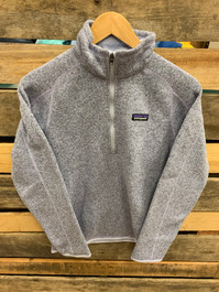 pataginia better sweater