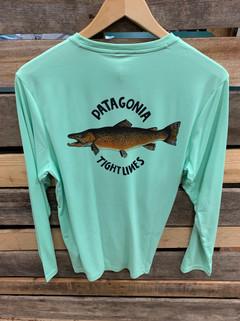 Patagonia Cap Cool