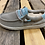 Thumbnail: Hey Dude Men's Wally Hawk Sahara Loafer