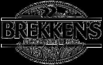 Brekkens-BlackLogo.png