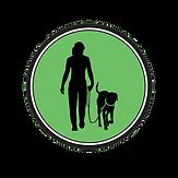 InSync-Logo-circle.png