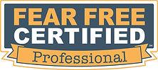 FF Certified Professional Logo jpg.jpg