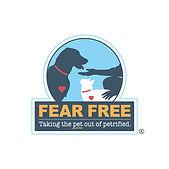 FF Corporate Logo.jpg