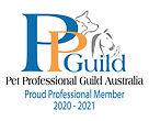 PPG Aus Proud Professional Member 2020-2021.jpg