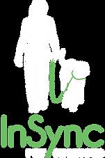 InSync logo white@3x.png