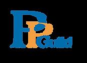 PPG Logo Australia_PPG Aus.png