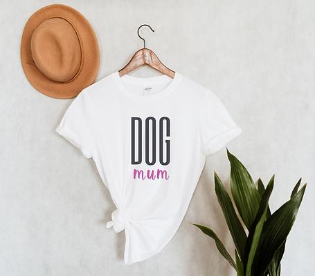 DOG Mum black Master.png