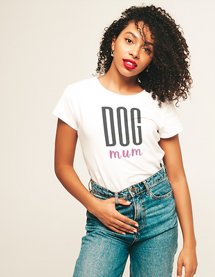DOG Mum black new .png
