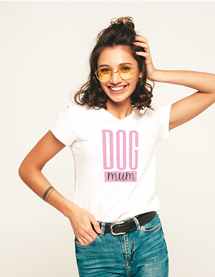 DOG MUM Pink 2 .png