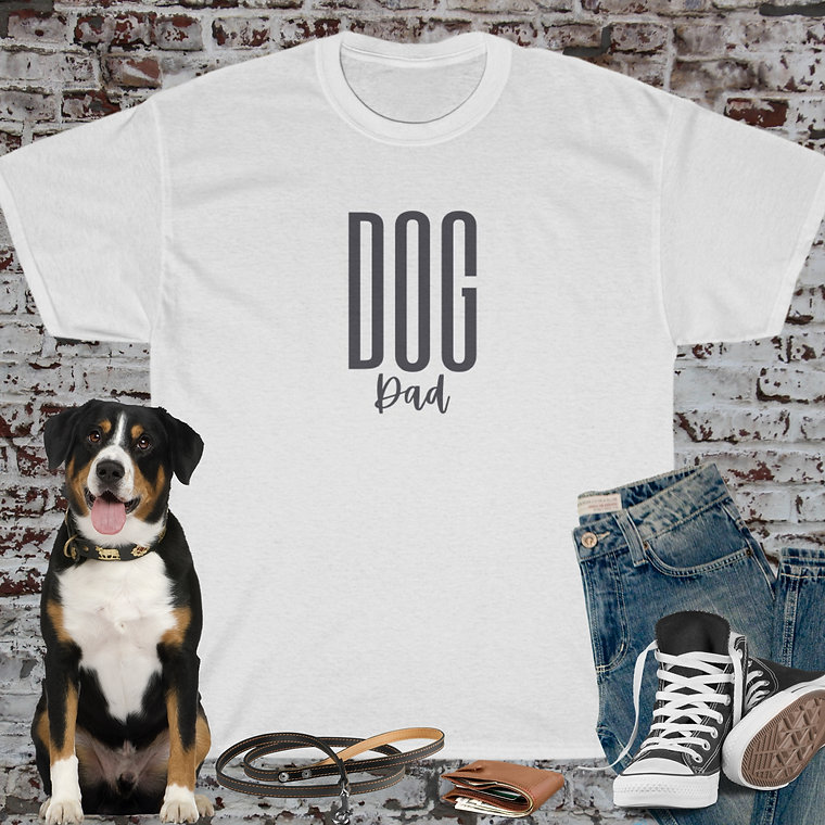 printed mens T Shirt. Gifts for men .
