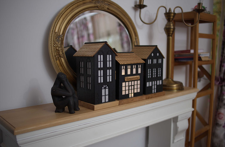 Miniature Houses 2.jpg
