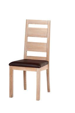 Belcanto chair