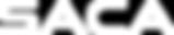 SACA-text-large-transparent-(1).png