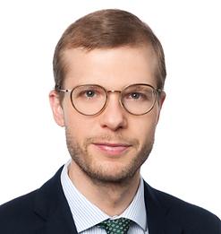 Matthias K.png