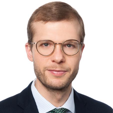 Dr. Matthias Kuert joins SACA Expert Council of Swiss Legal and Regulatory Affairs