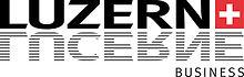 WFLU_Logo_NEU_520px.jpg