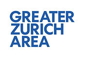 GZA_Logo_web_positiv_rgb.jpg