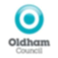 oldham.jpg