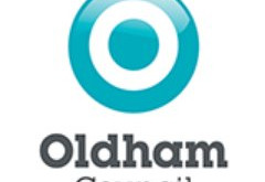 Team Development at Oldham