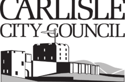 Top team building at Carlisle City Council