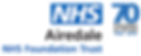 Airedale-with-NHS-70-2.fw_.png