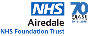 Creating a single stroke service for Bradford & Airedale