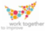 WTTI logo.png