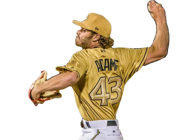 MIKE PITCH_edited.png