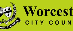 Culture Change at Worcester City Council