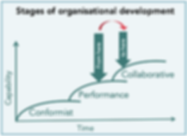 stages of organisational development.png