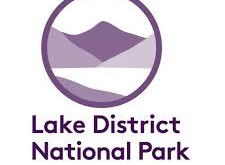 Maximising our potential at Lake District National Park
