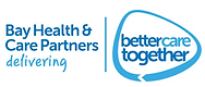 Bay_Health_and_Care_Partners.png