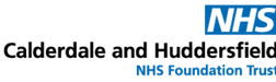 chft_logo.png