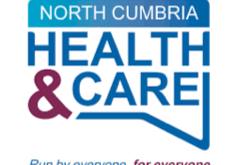 Integrated health in Cumbria