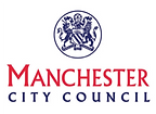 manchester-city-council-logo.png