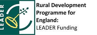 LEADER RDPE Logo.jpg